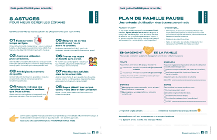 outils-petit-guide-pause-famille