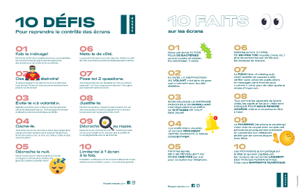 outils-10-defis