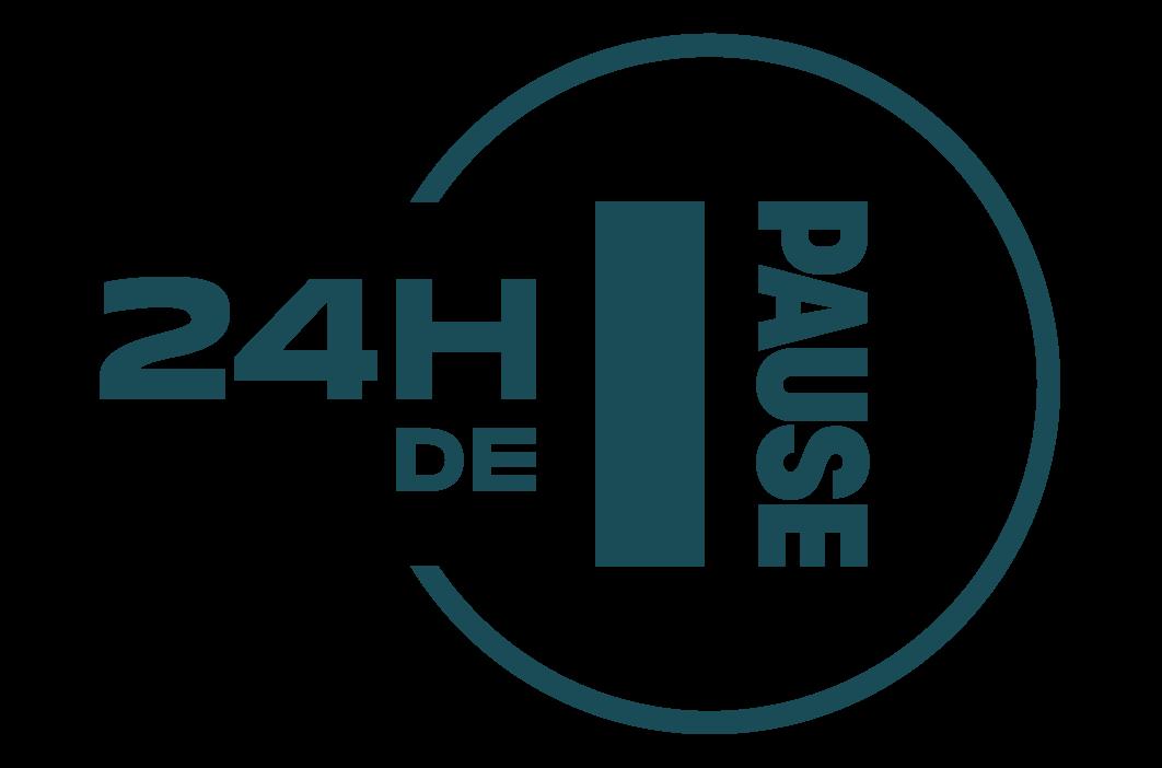 24h de PAUSE