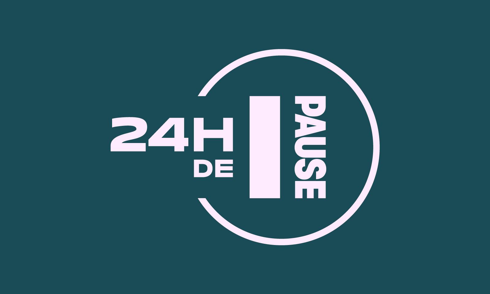 Le deuxième 24h de PAUSE: un défi de déconnexion populaire!